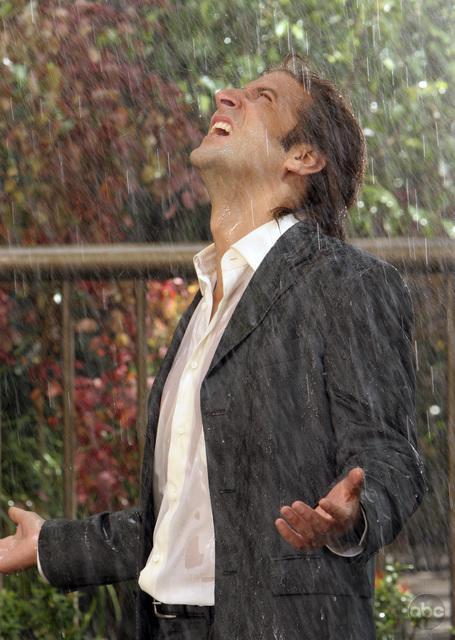 Desmond rain