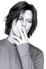 Bowie_david