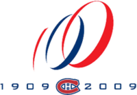 Canadiens100anniversary